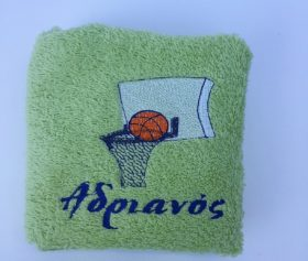 hand_towel_basketball