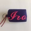 keyring_wallet_personalized_Iro