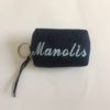 keyring_wallet_personalized_Manolis