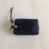 keyring_wallet_personalized_Manolis2