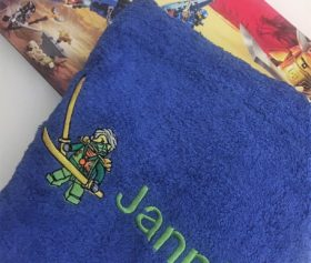 ninjago_body_towel2