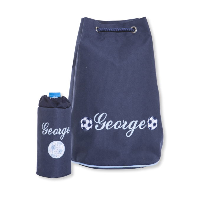 Set_backpack_cooler_pouch