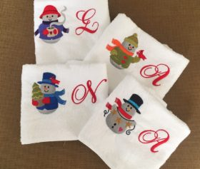 christmas_towels