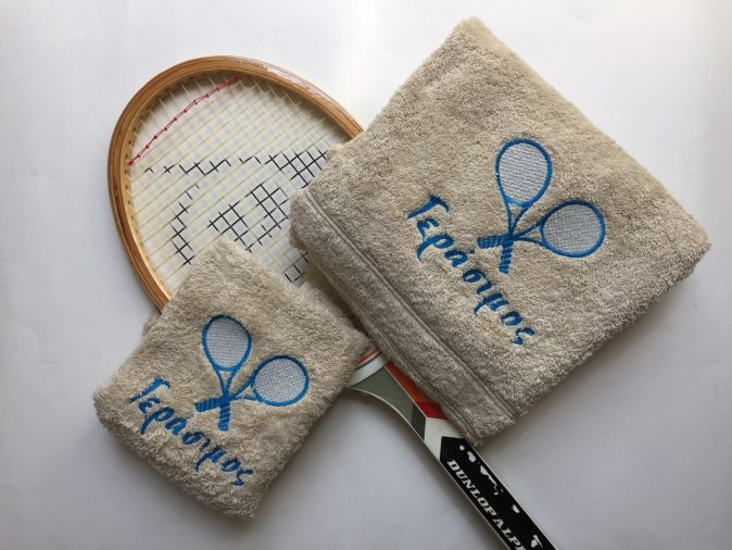 face_hand_towels_tennis