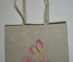 girls_bag_butterfly_handmade