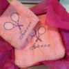 personalized_towels_packing