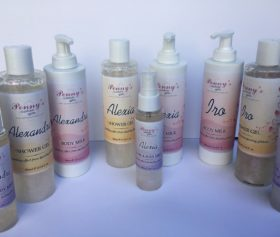 glitter_mist_bodymilk_showergel_customlabel