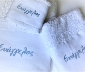 body_face_hands_towels_cotton_linen4