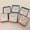 necklace_silver_lines