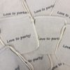 partybags_beige_lovetoparty