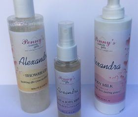 Alexandra_cosmetics_customlabel