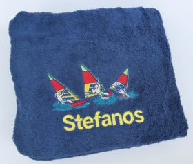beach_towel_custom_designname_surf