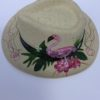 hat_handpainted_flamingko3