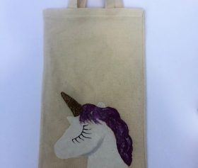 handpainted_bag_unicorn