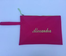 pochette_handle_personalized