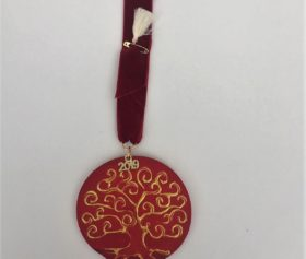 lucky_charm_tree_pomegranate_wooden