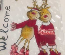 painting_couple_christmas2