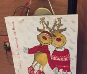 reindeer_couple_painting2