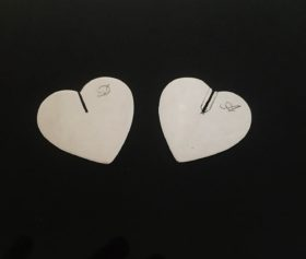 double_hearts_silver2
