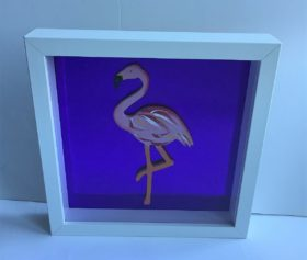 deco_frame_flamingko2