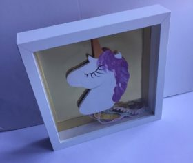 deco_frame_unicorn2