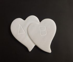 double_hearts_marble2