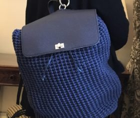 backpack_crocheted