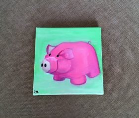pig_painting
