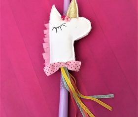 Easter_candle_unicorn