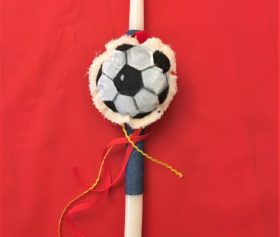easter_candle_football