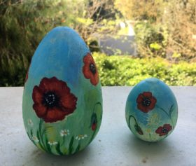 easter_eggs_redpoppy2