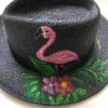 flamingo_hat