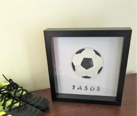 football_name_frame2