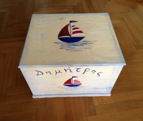 wooden_box_dimitris6