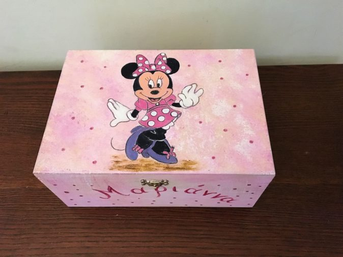 MinnieMouse_box