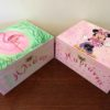 MinnieMouse_box2