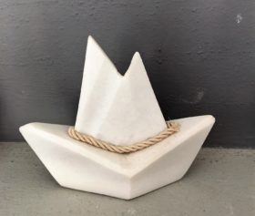boat_marble