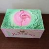 box_flamingo5