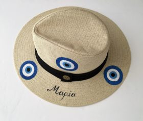 hat_blue_eye_maria
