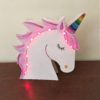 unicorn_light