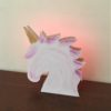 unicorn_light2